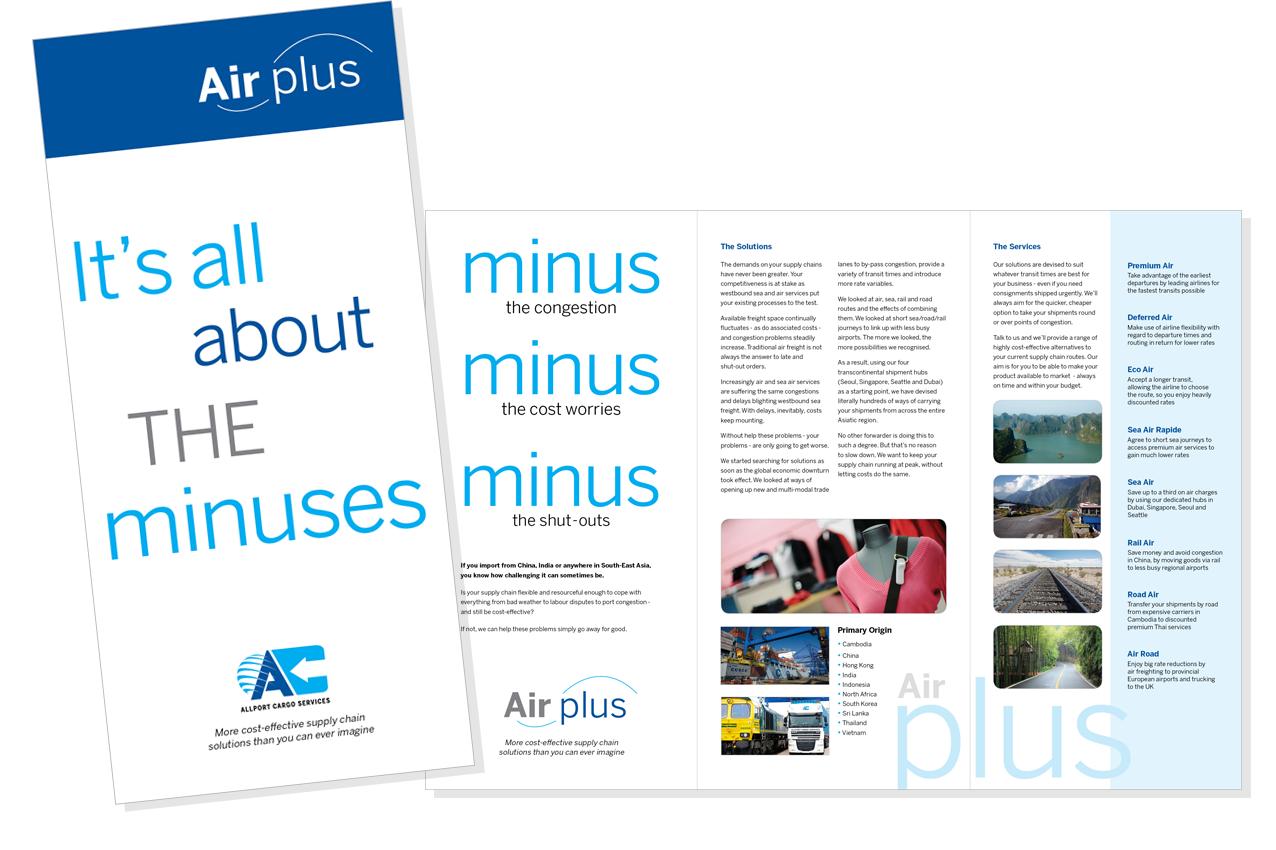 air_plus