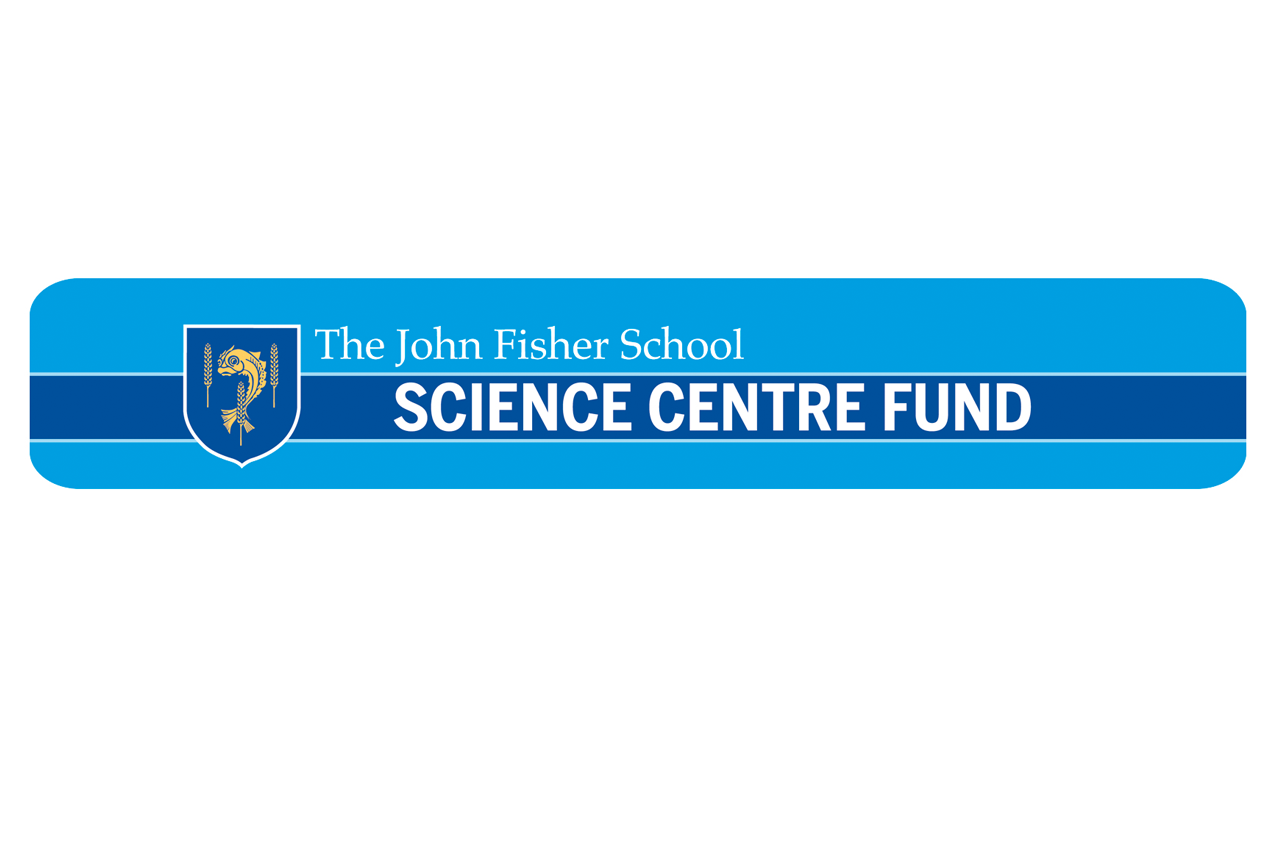 jf_science_logo