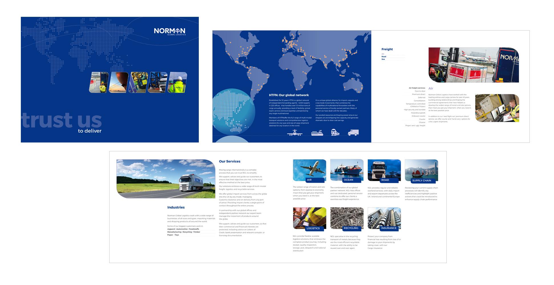 norman_brochure