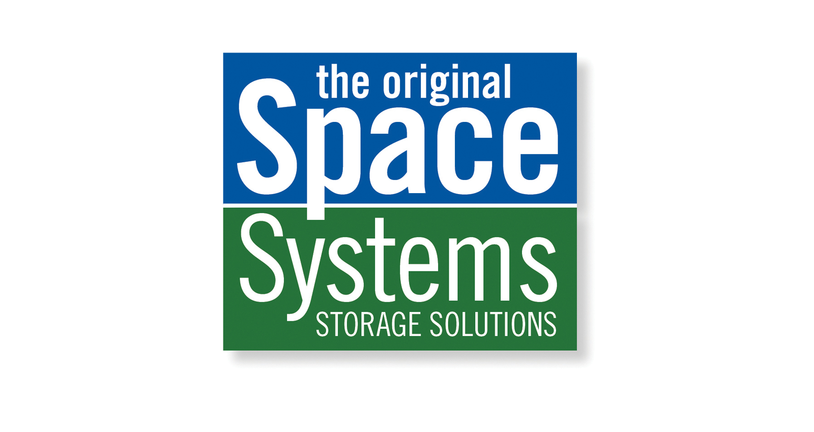 space_systems