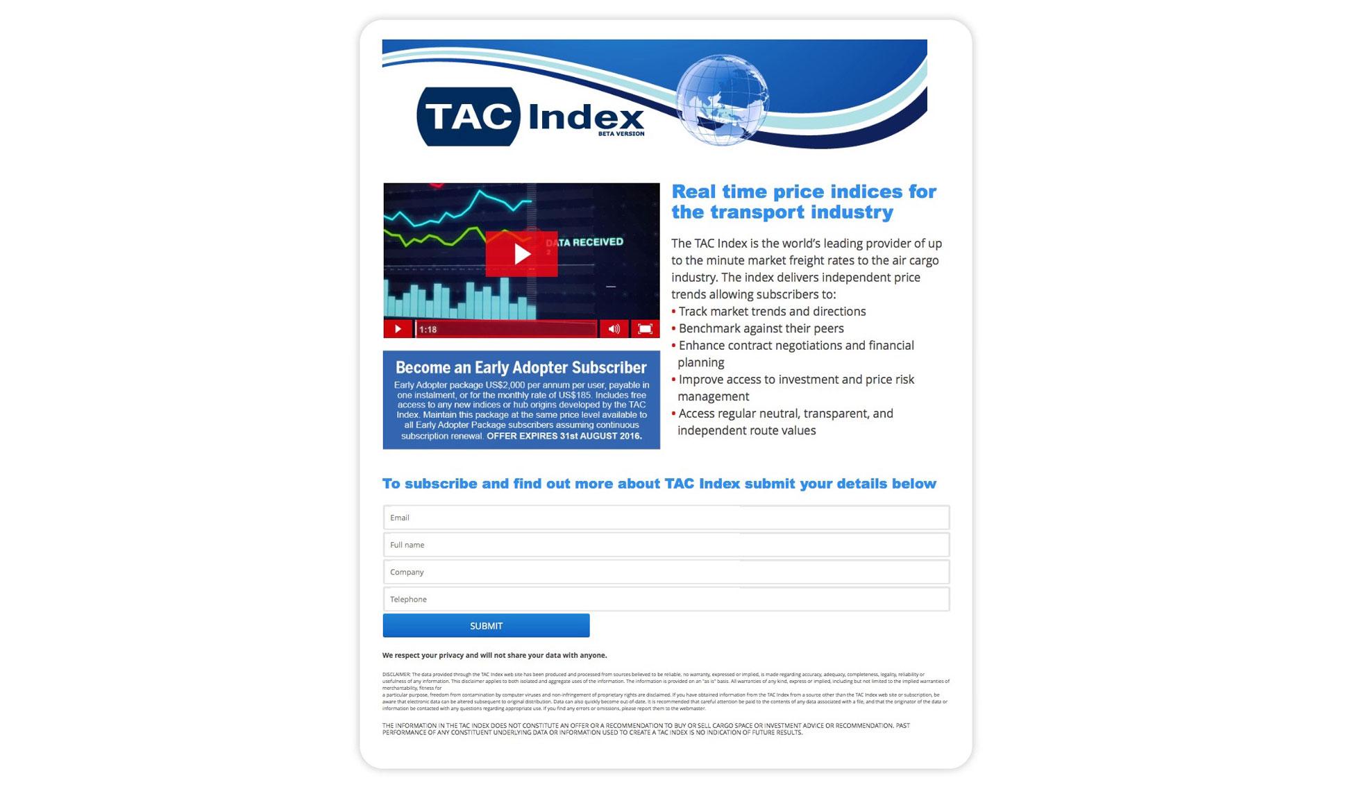 tac_site