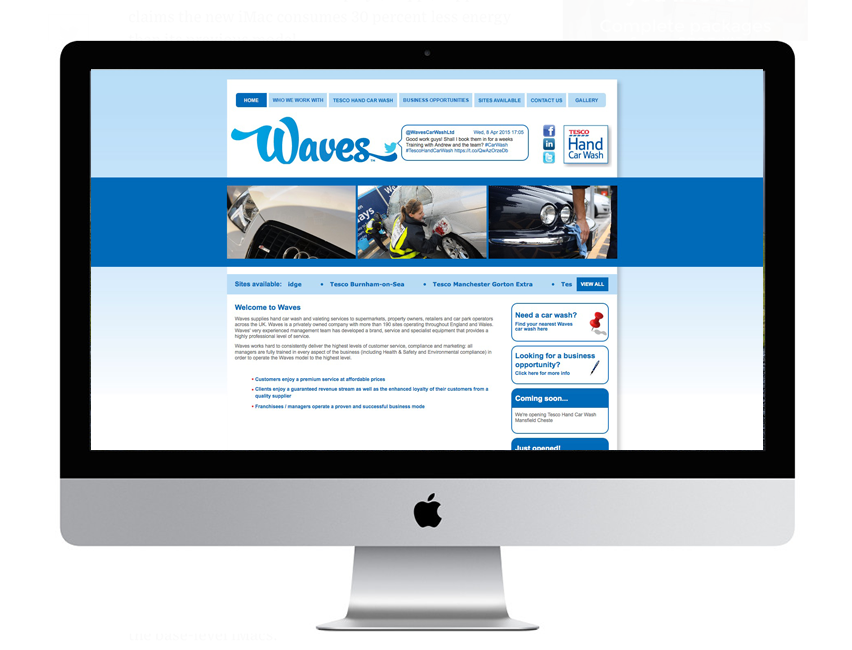 waves_web1