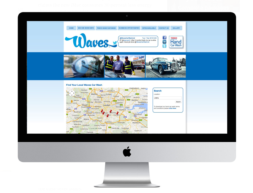 waves_web2