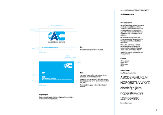 acs_cards