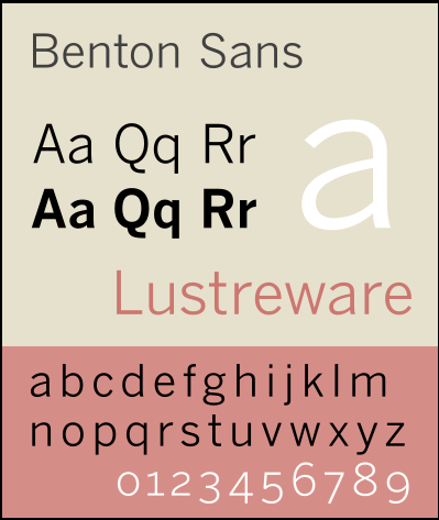 benton_type