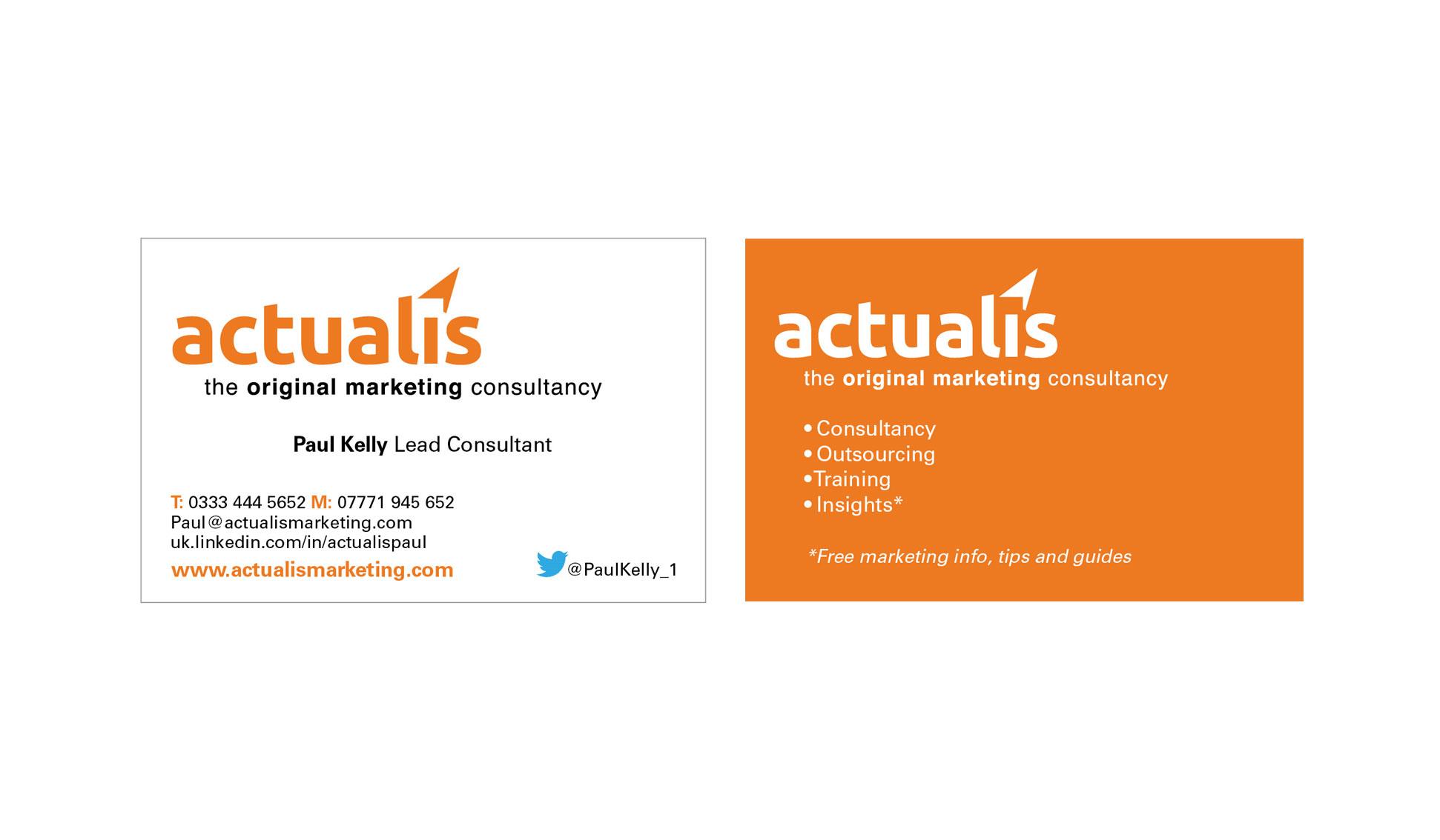 actualis_cards