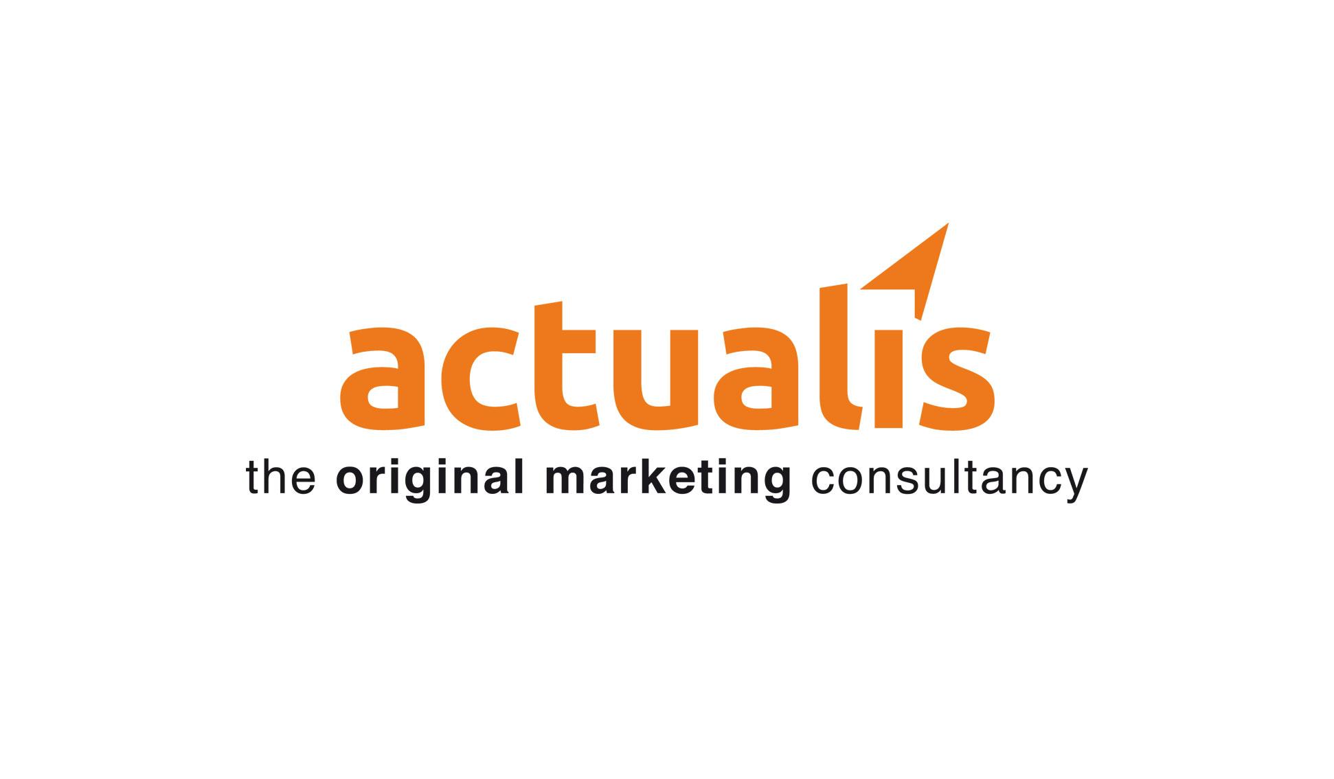 actualis_logo